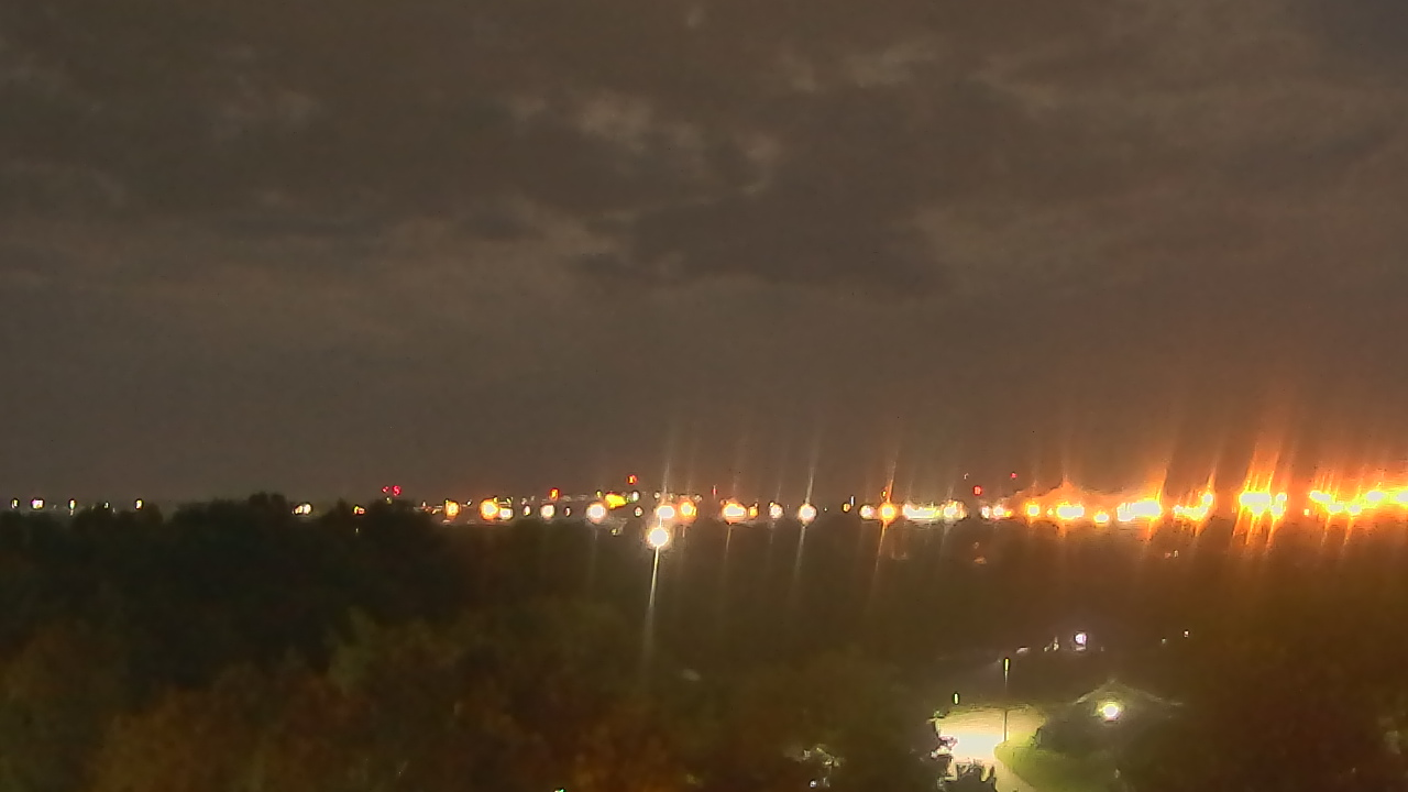 Live Camera from CCBC Dundalk Campus, Dundalk, MD 21222