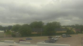 Live Camera from Aldrich MS, Beloit, WI