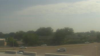 Live Camera from Aldrich MS, Beloit, WI