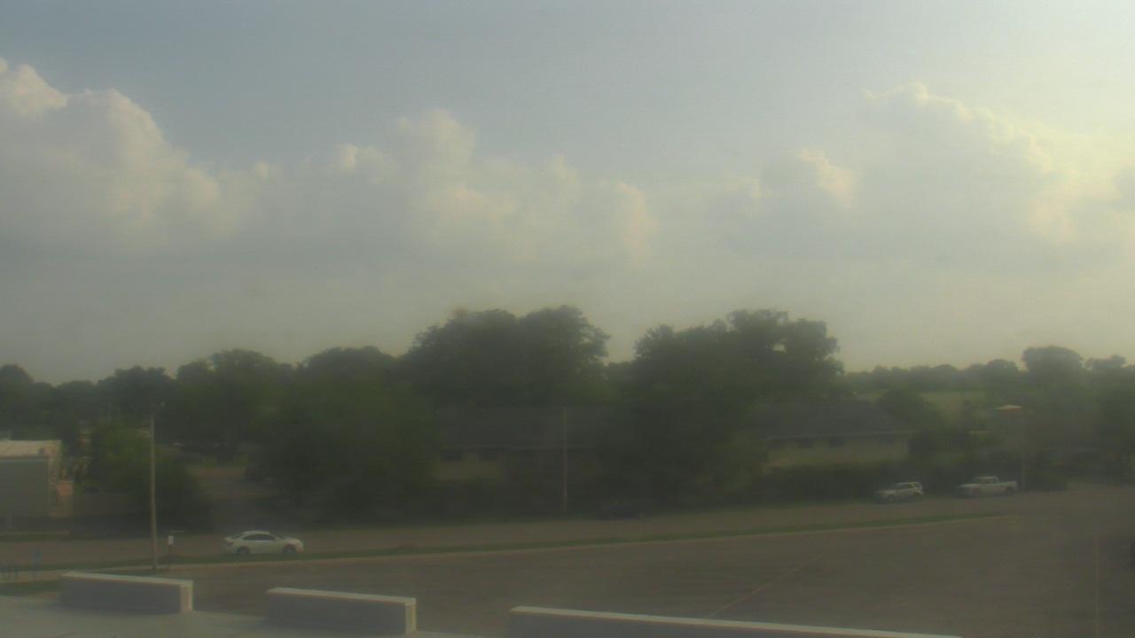 Live Camera from Aldrich MS, Beloit, WI 53511