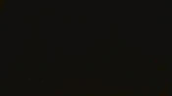 Live Camera from Clover Flat ES, Boulevard, CA