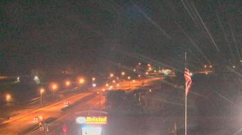 Live Camera from Bristol Motor Speedway, Bristol, TN 37620