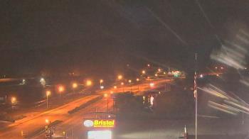 Live Camera from Bristol Motor Speedway, Bristol, TN