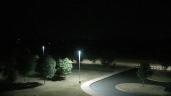 Live Camera from Fulbright  JHS, Bentonville, AR