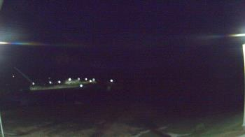 Live Camera from Owsley Co Jr Sr HS, Booneville, KY