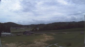Live Camera from Owsley Co Jr Sr HS, Booneville, KY 41314