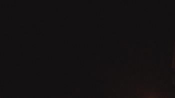 Live Camera from Borrego Springs HS, Borrego Springs, CA 92004