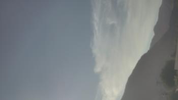 Live Camera from Borrego Springs HS, Borrego Springs, CA