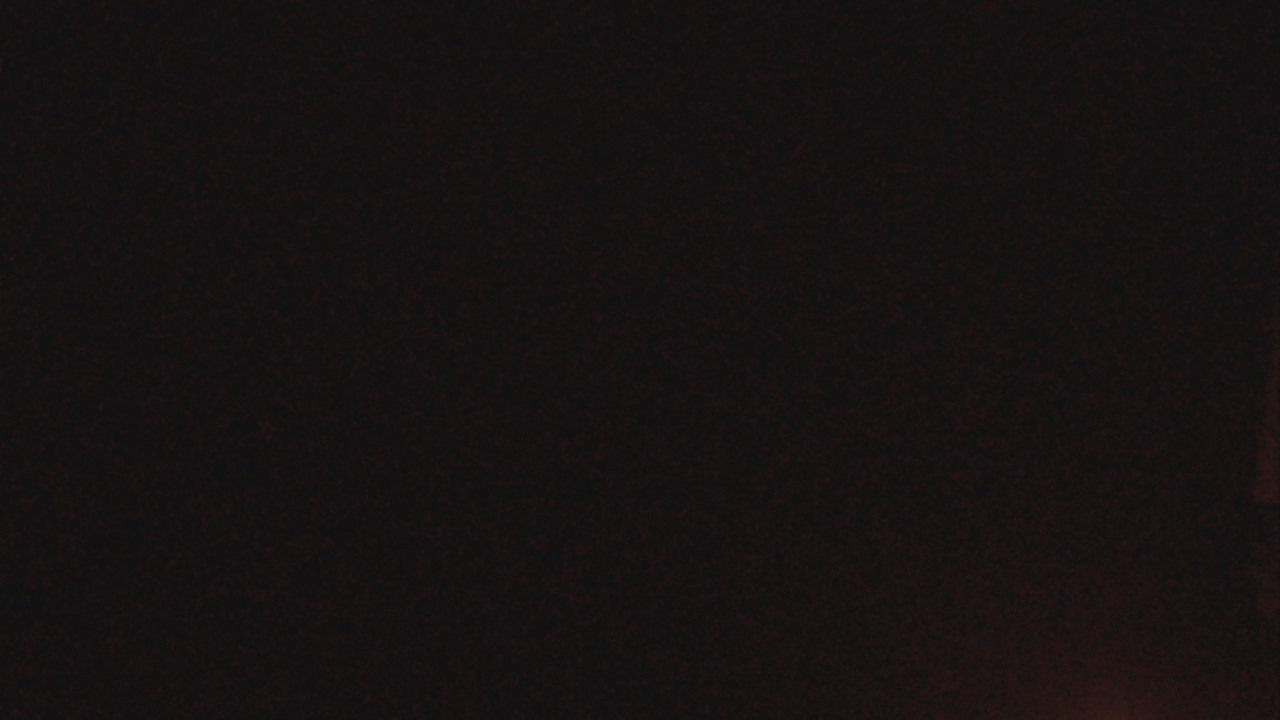 Live Camera from Borrego Springs HS, Borrego Springs, CA 92004