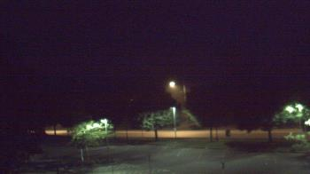 Live Camera from Bridgeport City SD, Fairfield, CT 06825
