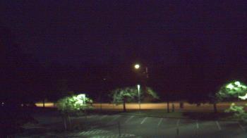 即時相機地點 Bridgeport City SD, Fairfield, CT