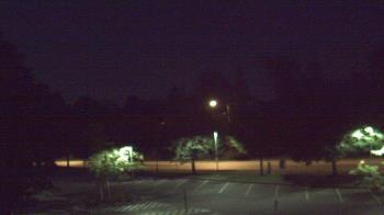 Live Camera from Bridgeport City SD, Fairfield, CT