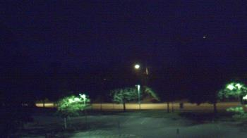 Live Camera from Bridgeport City SD, Fairfield, CT