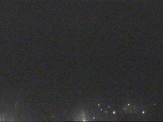 Live Camera from Bradford Area SD, Bradford, PA 16701