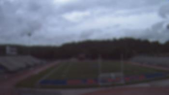 Live Camera from Chartiers Valley HS, Bridgeville, PA