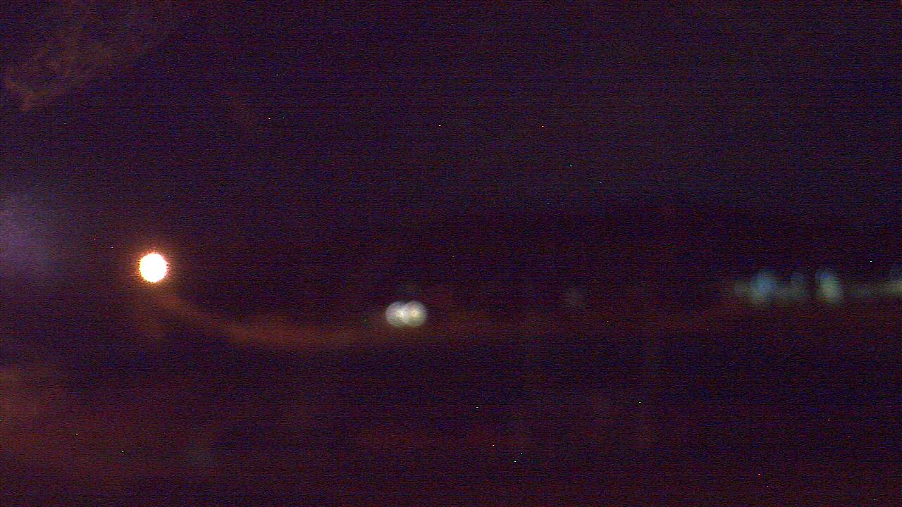 Live Camera from Chartiers Valley HS, Bridgeville, PA 15017
