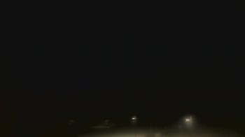 Live Camera from Highlands School, Birmingham, AL