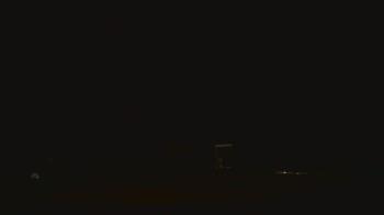 Live Camera from Stony Brook ES, Brewster, MA