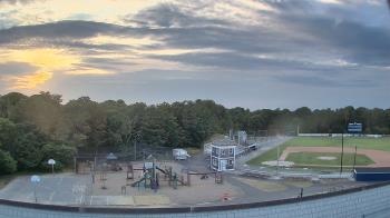 Live Camera from Stony Brook ES, Brewster, MA
