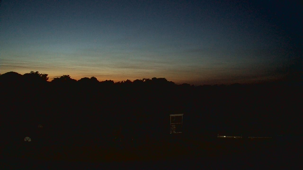 Live Camera from Stony Brook ES, Brewster, MA 02631