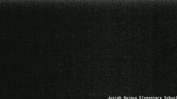 Live Camera from Josiah Quincy ES, Boston, MA