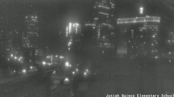 Live Camera from a random camera within the United States