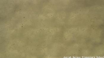 Live Camera from Josiah Quincy ES, Boston, MA 02111