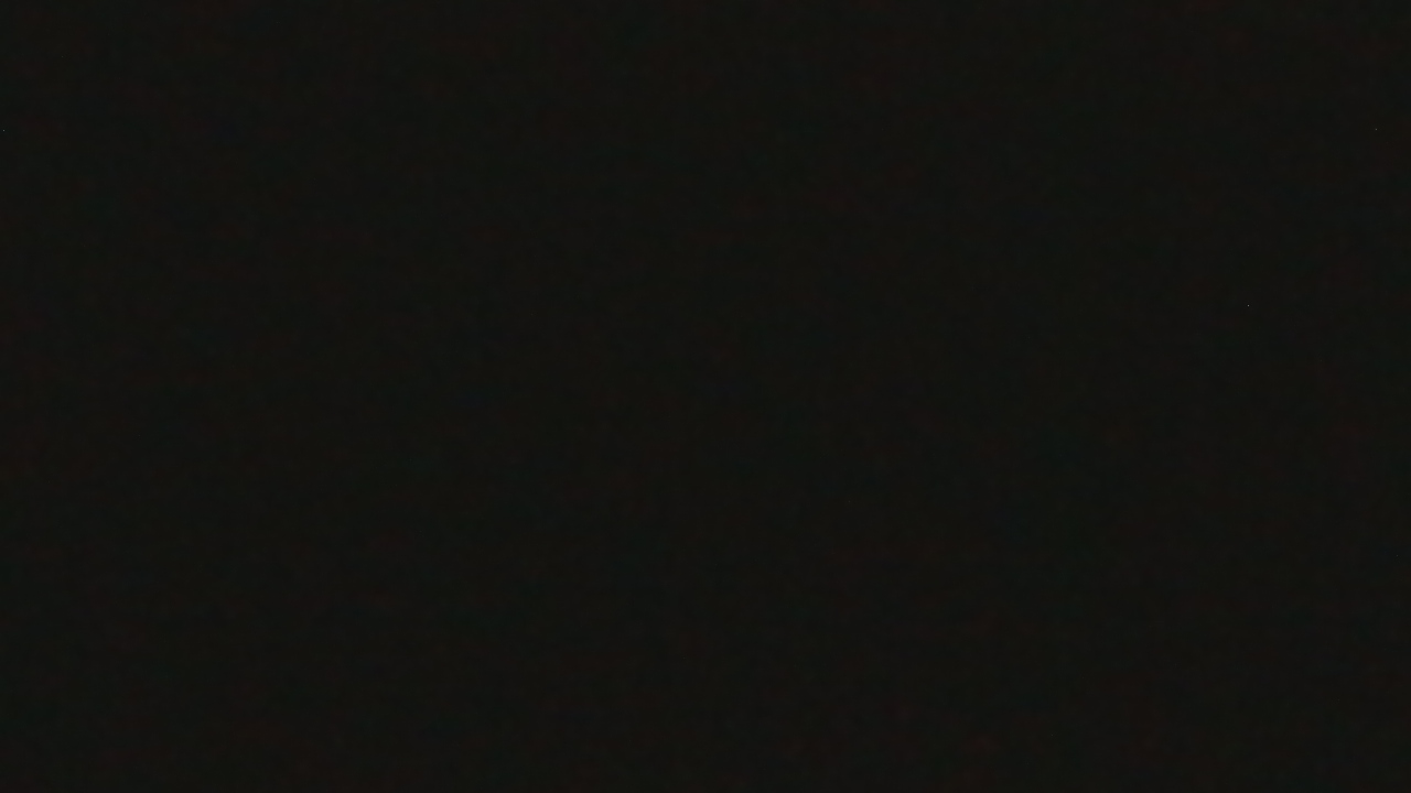 Live Camera from John Dorr Nature Lab-Horace Mann School, Washington, CT 06793