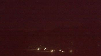 Live Camera from Bethesda Country Club, Bethesda, MD 20817