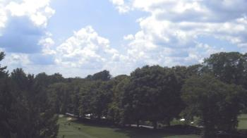 Live Camera from Bethesda Country Club, Bethesda, MD