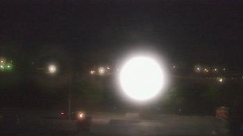 Live Camera from South Harrison School Dist R2, Bethany, MO 64424