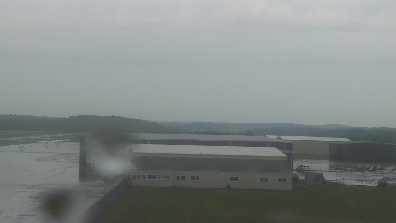 butler, pennsylvania instacam weatherbug webcam