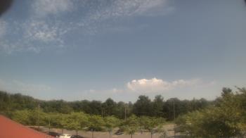 Live Camera from Bull Run ES, Centreville, VA