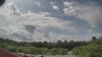 Live Camera from Bull Run ES, Centreville, VA