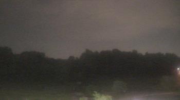Live Camera from Northview ES, Bowie, MD