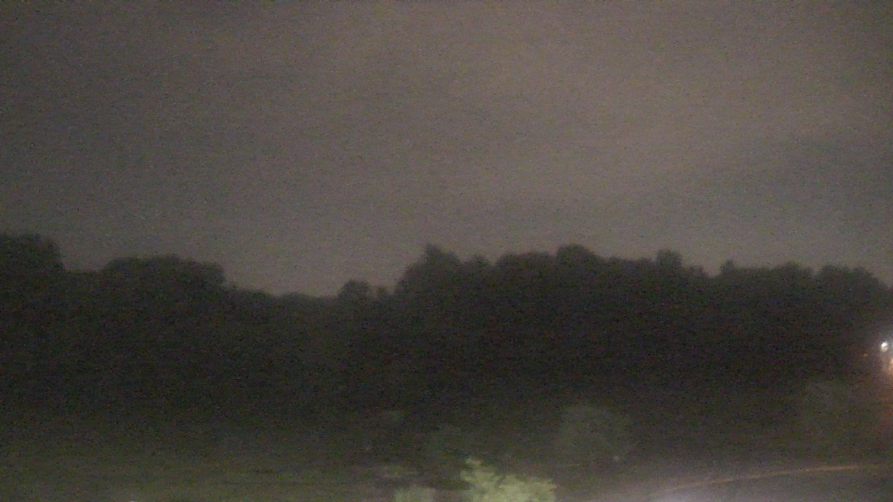 Live Camera from Northview ES, Bowie, MD 20716