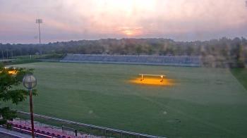 Live Camera from Maryland SoccerPlex, Boyds, MD