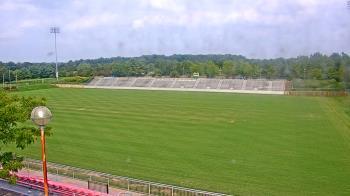 Live Camera from Maryland SoccerPlex, Boyds, MD 20841