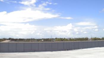 Live Camera from Forest Park ES, Boynton Beach, FL