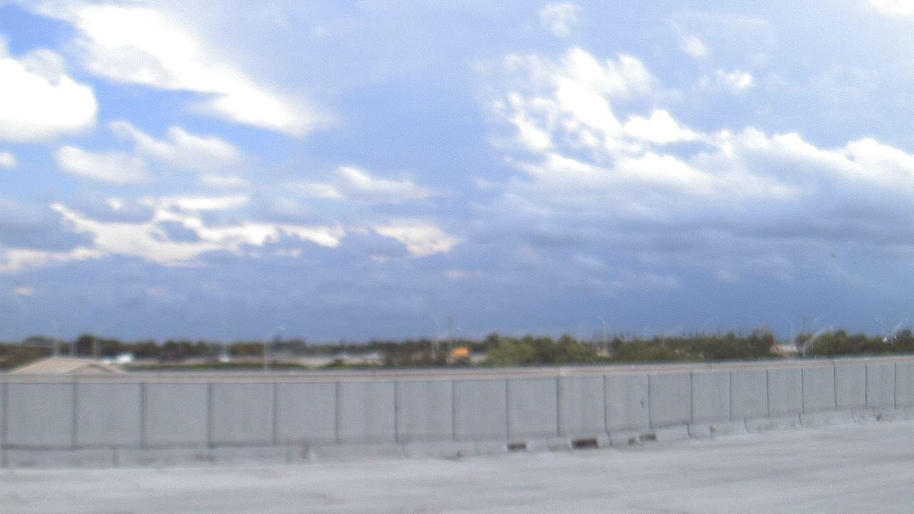Live Camera from Forest Park ES, Boynton Beach, FL 33435