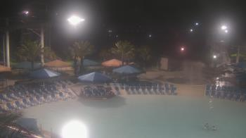 Live Camera from Pirates Bay Water Park, Baytown, TX 77521