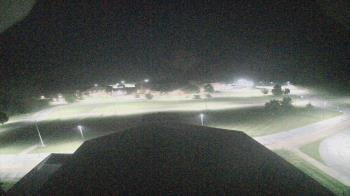 Live Camera from Cambridge MS, Cambridge, OH