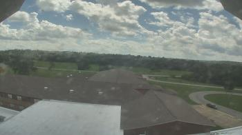 Live Camera from Cambridge MS, Cambridge, OH 43725