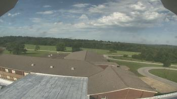 Live Camera from Cambridge MS, Cambridge, OH
