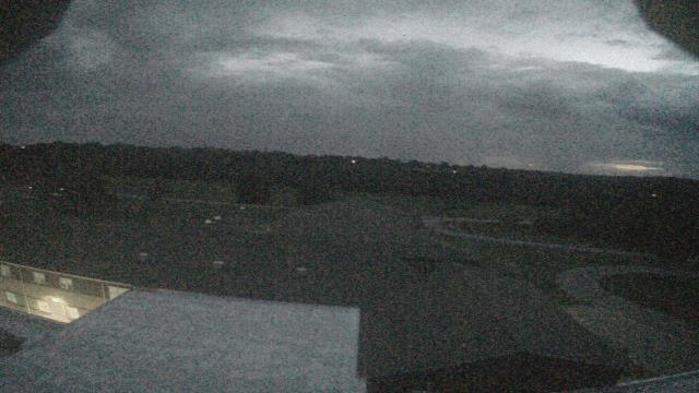 Cambridge ES Weather Cam