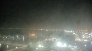 Live Camera from First Community Bank, Corpus Christi, TX