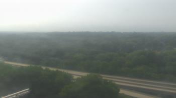 Live Camera from Cedar Falls Utilities, Cedar Falls, IA