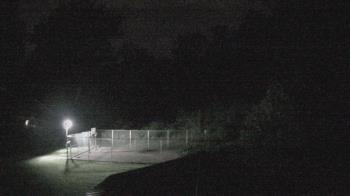 Live Camera from Camp Guyasuta, Pittsburgh, PA