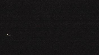 Live Camera from Camp Guyasuta, Pittsburgh, PA 15215