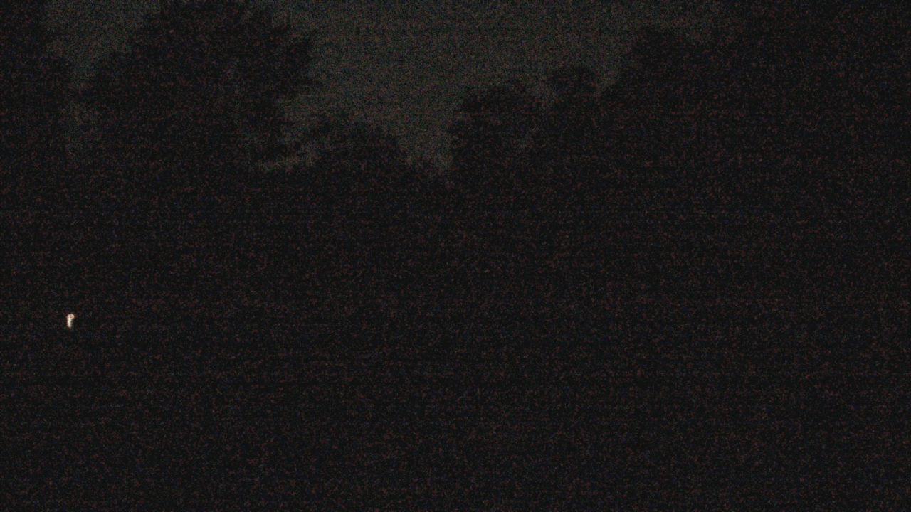 ohara, pennsylvania instacam weatherbug webcam